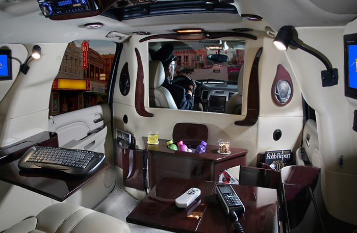 Mercedes Pre Owned >> Royale Limousine | Builders of the Finest Limousines on the Road Today | a Cabot Coach Builders ...