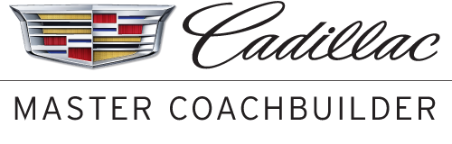 royale limousine | cadillac xts | a cabot coach builders company