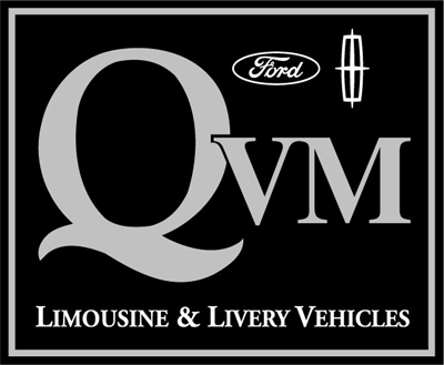 Qualified Vehicle Modifier - Ford/Lincoln